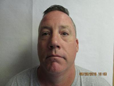 James Christopher Bonett a registered Sex Offender of New Mexico