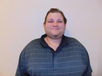 Cody Lowell Moody a registered Sex Offender of New Mexico