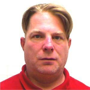 Michael Clinton Barrett White a registered Sex Offender of New Mexico