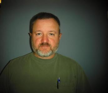 Trampus Wade Mccollum a registered Sex Offender of New Mexico