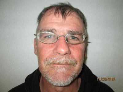 William David Shira a registered Sex Offender of New Mexico