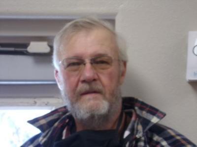 Joel Phillip Larson a registered Sex Offender of New Mexico