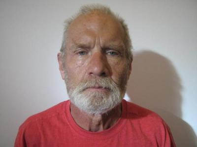 Christopher Allen Mateer a registered Sex Offender of New Mexico