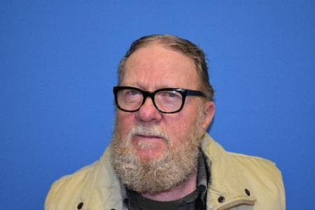 Roy Dean Kilgore a registered Sex Offender of New Mexico