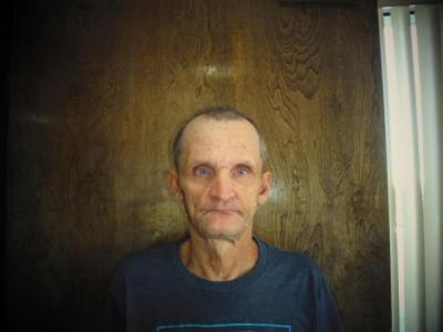 Anthony Wayne Leitch a registered Sex Offender of New Mexico