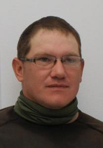 Andrew Kennedy Long a registered Sex Offender of New Mexico