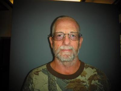 Kurt William Preuss a registered Sex Offender of New Mexico