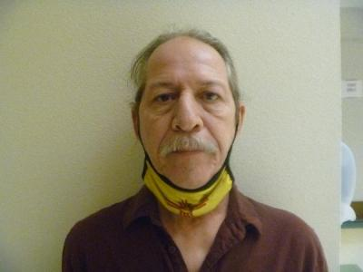 John M Harty a registered Sex Offender of New Mexico