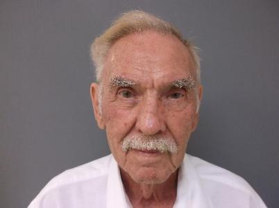 Jerry Edward Kelly a registered Sex Offender of New Mexico