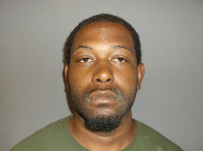 Donnell Cox a registered Sex Offender of New Mexico
