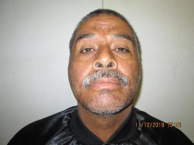 Ernesto Chaparro a registered Sex Offender of New Mexico
