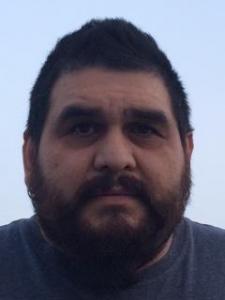 Mario Octavio Vigil a registered Sex Offender of Colorado