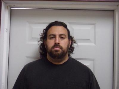 Esteban Antonio Arizaga a registered Sex Offender of New Mexico