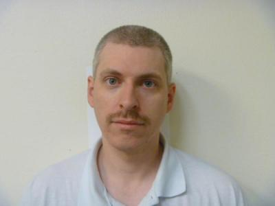 Adam James Goodsell a registered Sex Offender of New Mexico