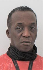 Theron Wayne Nealy a registered Sex Offender of New Mexico