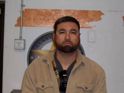 Rubel Matthew Encinias a registered Sex Offender of New Mexico
