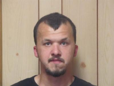 William Carl Teague Jr a registered Sex Offender of New Mexico