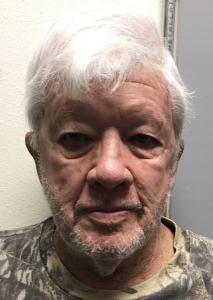 Bobby Lee Cooper a registered Sex Offender of New Mexico