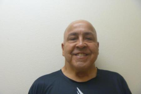 Jaime Ayala a registered Sex Offender of New Mexico