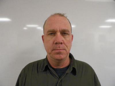 Joshua E Stone a registered Sex Offender of New Mexico