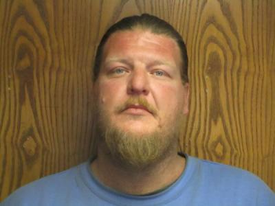 Kenneth Delane Turner a registered Sex Offender of New Mexico