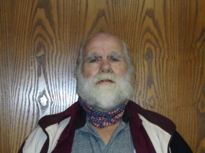 Robert Charles Shaw a registered Sex Offender of New Mexico