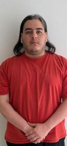 James Matthew Castillo a registered Sex Offender of New Mexico