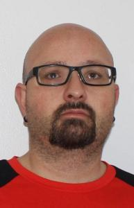 Gale Edward Eldridge a registered Sex Offender of New Mexico