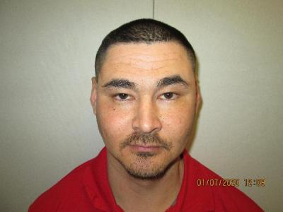 Robert Michael Bouvet a registered Sex Offender of New Mexico