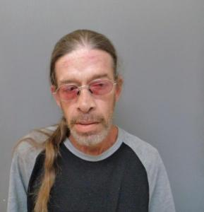 Leon W Smith a registered Sex Offender of New Mexico