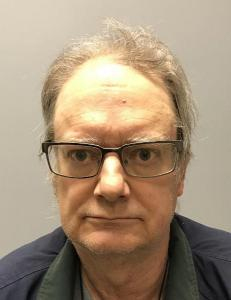 David Lee Schweitzer a registered Sex Offender of New Mexico