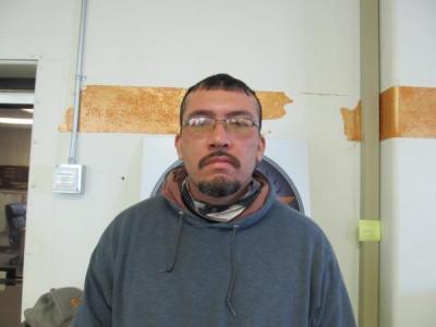 Jose Manuel Nanez a registered Sex Offender of New Mexico
