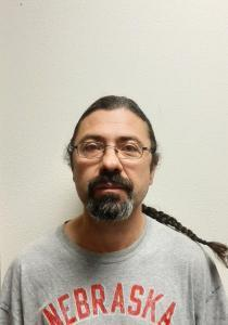 Guadalupe Nave Alvarez a registered Sex Offender of New Mexico