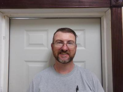 Joseph Harold Keith a registered Sex Offender of New Mexico