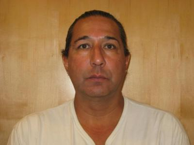 Larry Albert Hernandez Luevano a registered Sex Offender of New Mexico