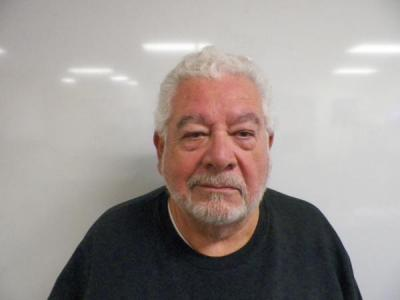 Patrick Leroy Catanach a registered Sex Offender of New Mexico