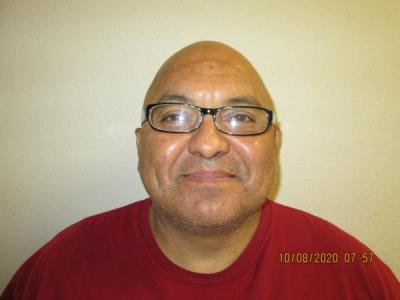 Ruben Aguirre Navarrete a registered Sex Offender of New Mexico