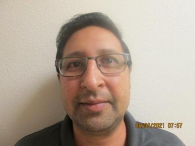 Shamlan Ahmed Al-masoud a registered Sex Offender of New Mexico