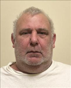 Christ George Burkhammer a registered Sex Offender of South Carolina