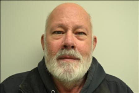 Charles Gary Churchill a registered Sex Offender of North Carolina