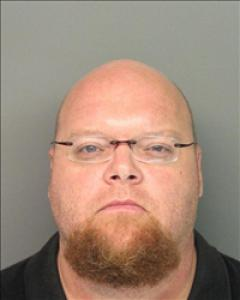 Douglas Paul Rosovitz a registered Sex Offender of South Carolina