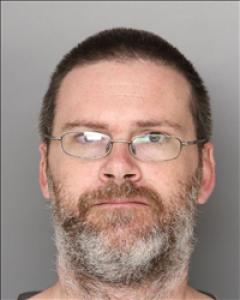 Christopher James Metcalf a registered Sex Offender of South Carolina