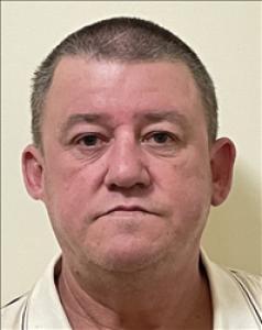 Jimmy Ray Jones a registered Sex Offender of South Carolina