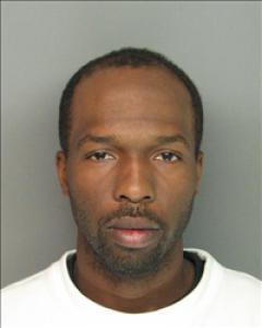 Omar Shariss Noel a registered Sex Offender of South Carolina