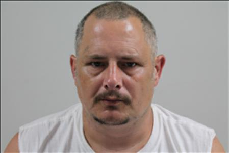 Michael Talmadge Gilstrap a registered Sex Offender of South Carolina