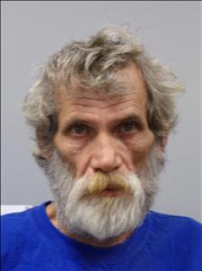Paul Richard Douglas a registered Sex Offender of South Carolina