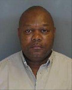Marcus Kamusu Wilson a registered Sex Offender of Rhode Island