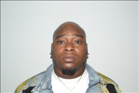 Willie Earl Mullins a registered Sex Offender of South Carolina