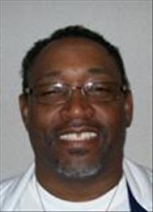 Floyd Patrick Meeks a registered Sex Offender of Ohio