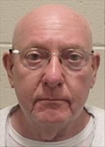 Jimmy Edward Blessing a registered Sex Offender of South Carolina